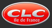 CLC Ile de France